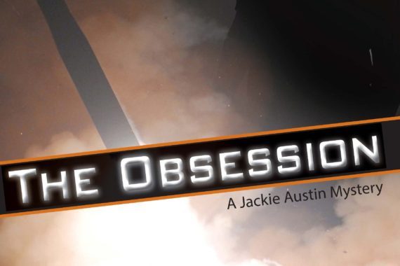 stalker, obsession, mystery, murder, military, missile, officer