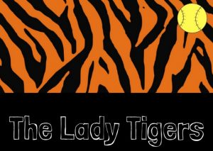 The Lady Tigers