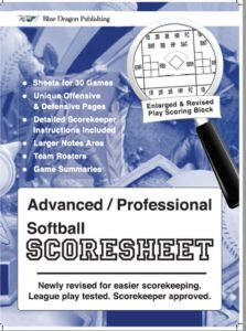 softball, score, fastpitch, girls, sports, learning, teach