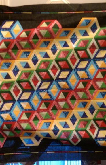quilt, cozy, woods, retreat, mystery