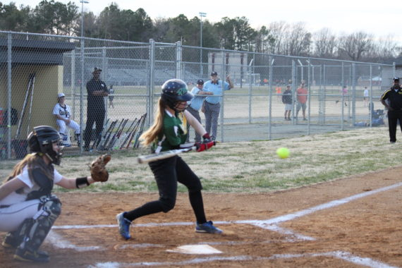 attitude, softball, Brotherton, teamwork, Atiitude is everything, play, coach, teach, learn