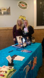book signings, talk, author, write, marketing